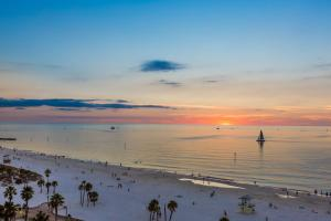 Wyndham Grand Clearwater (21 of 162)
