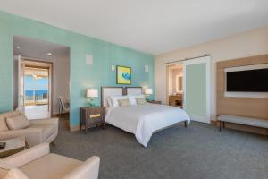 Wyndham Grand Clearwater (14 of 180)