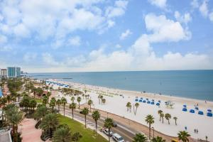 Wyndham Grand Clearwater (13 of 162)