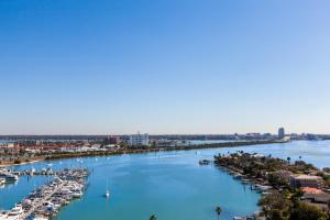 Wyndham Grand Clearwater (17 of 162)