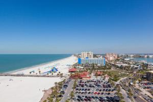 Wyndham Grand Clearwater (14 of 162)
