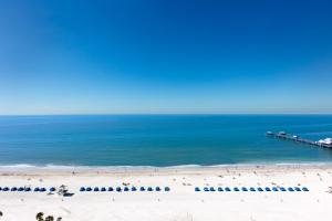 Wyndham Grand Clearwater (12 of 162)