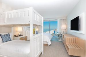 Wyndham Grand Clearwater (20 of 180)