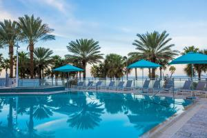 Wyndham Grand Clearwater (23 of 162)