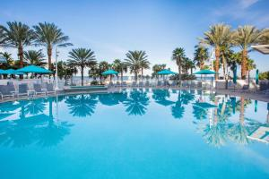Wyndham Grand Clearwater (24 of 162)
