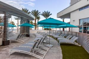 Wyndham Grand Clearwater (27 of 162)