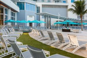 Wyndham Grand Clearwater (28 of 162)