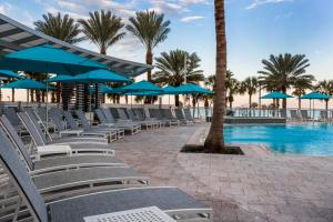 Wyndham Grand Clearwater (29 of 162)
