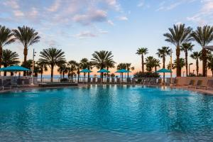 Wyndham Grand Clearwater (25 of 162)