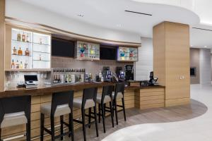 Wyndham Grand Clearwater (32 of 162)