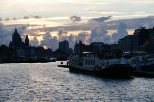 obrázek - MPS Waterland Amsterdam