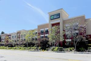 Extended Stay America - Los Angeles - Torrance - Del Amo Circle - Torrance