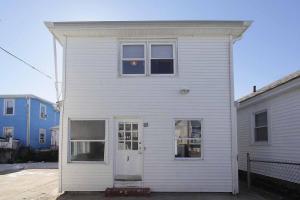 obrázek - Shore Beach Houses - 43B Lincoln Ave
