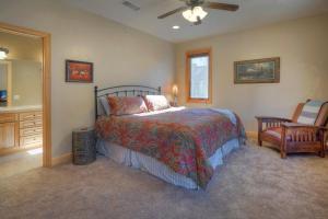 obrázek - Durango Valley Townhome