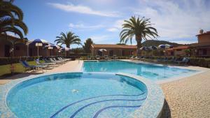 Lido Azzurro Residence - AbcAlberghi.com