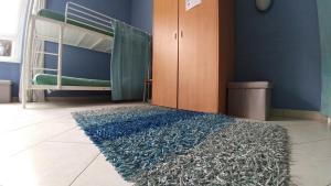 Ciak Hostel - AbcAlberghi.com