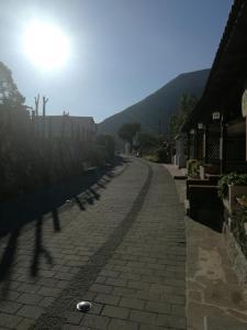 Residence Acque Calde - AbcAlberghi.com