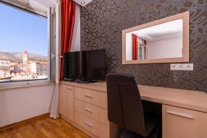 Hotel Vila Sikaa, Hotels  Trogir - big - 4
