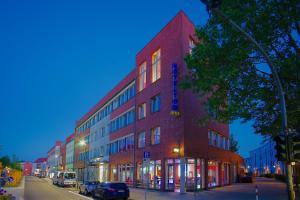H24 Hoteltow - Seehof