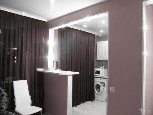 Bogdanova Apartments Nansena 54 - Nadezhda
