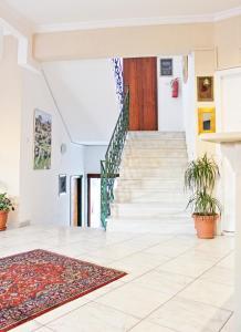 Hotel Aegina Aegina Greece