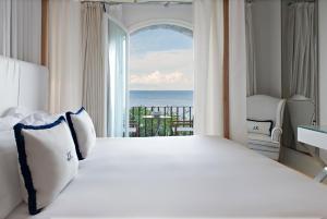 J.K. Place Capri (17 of 80)