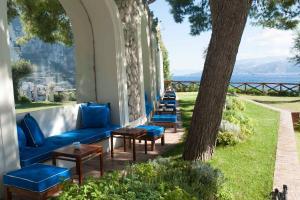 J.K. Place Capri (15 of 77)