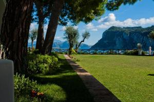 J.K. Place Capri (38 of 77)