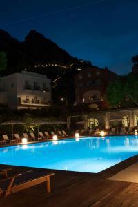 J.K. Place Capri (3 of 77)