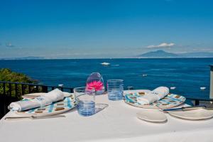 J.K. Place Capri (35 of 77)