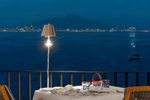 J.K. Place Capri (9 of 77)