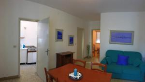 Irene Family Apartments - AbcAlberghi.com