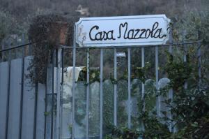 Casa Mazzola, Bed and breakfasts  Sant'Agnello - big - 26