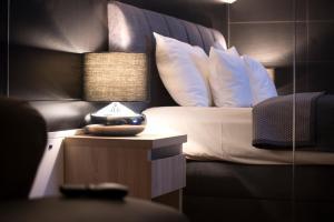 Hotel Jakuszyce Sport & Spa