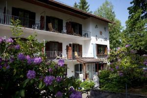 obrázek - Hotel BEER Gesundheit