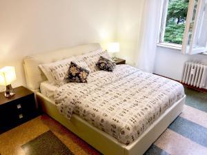 Vatican Suite, Apartmány  Rím - big - 18