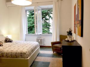 Vatican Suite, Apartmány  Rím - big - 19