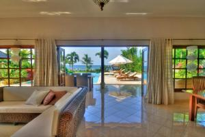 obrázek - Villa Nirwana