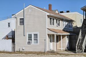 obrázek - Shore Beach Houses-20-4 Dupont Avenue