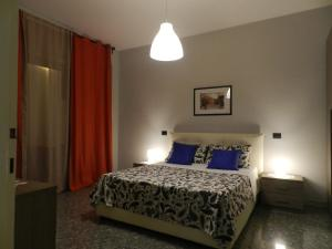 A casa di Matteo, Apartmány  Řím - big - 3