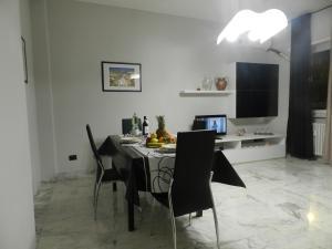 A casa di Matteo, Apartmány  Řím - big - 6