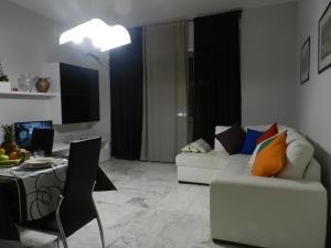 A casa di Matteo, Apartmány  Řím - big - 7