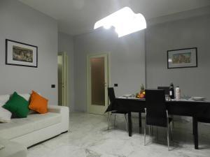 A casa di Matteo, Apartmány  Řím - big - 8