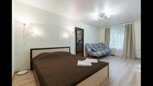 Апартаменты на Ереванской