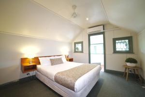 Ballarat Station Apartments - Ballarat