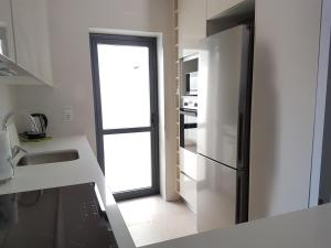 Luxury 3 bedroom 3 bathroom house, Playa Flamenca, Ferienhäuser  Playa Flamenca - big - 25