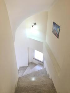 Emin Apart, Apartmány  Oludeniz - big - 35