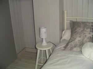 Location gîte, chambres d'hotes Chambre Crescia dans le département Eure et Loir 28