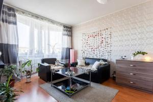 Apartments Loych&Alex - Kostino