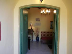 Villa De Loulia (34 of 58)